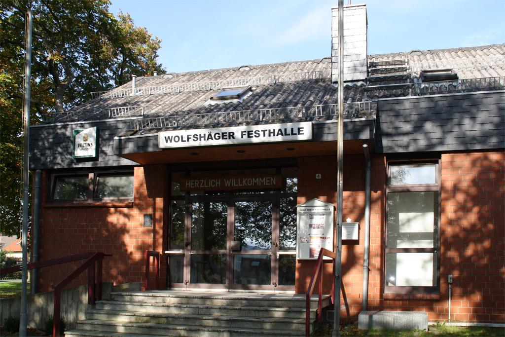 festhalle-wolfshagen